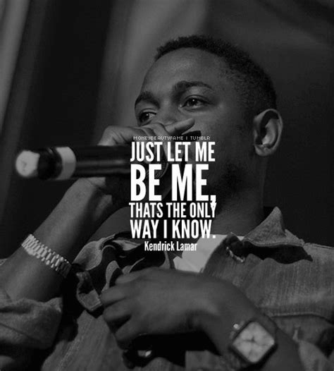 kendrick lamar quotes money trees kendrick lamar quotes quotesgram