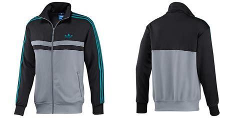 Jaket Parasut Futsal inilah tips memilih jaket futsal green jaket