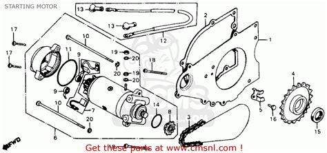 xr200 wiring diagram cb360 wiring diagram wiring diagram