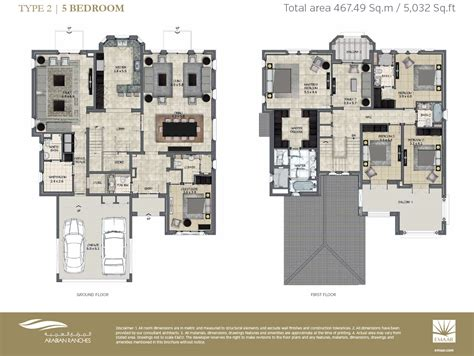floor plans designer arabic house designs and floor plans meze