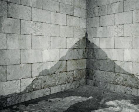 concrete sealer basement concrete basement waterproofing sealer products gsg