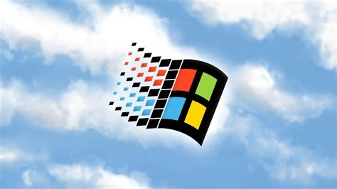 windows 95 background windows 98 wallpapers wallpaper cave