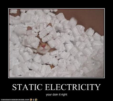 Electricity Meme - pehav funny pictures with captions