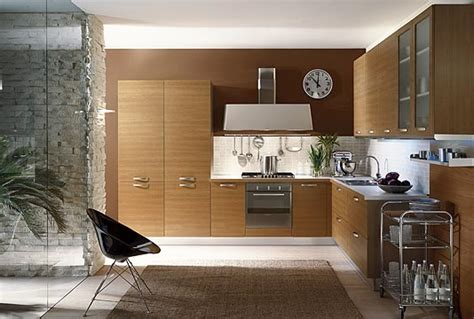 efficient kitchen design klondike contracting european kitchen systems klondike contracting