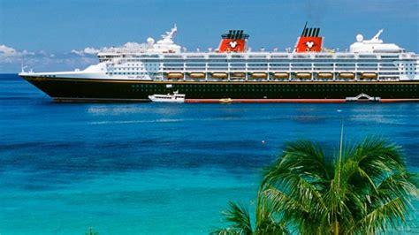 carribean cruise best caribbean cruise vacation 2018 punchaos com