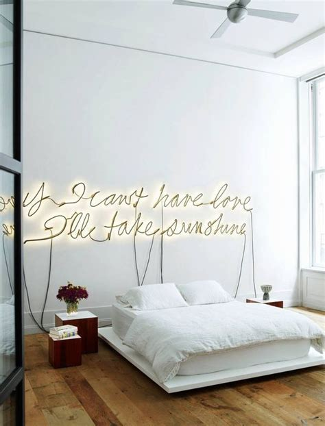 bedroom lighting remarkable neon bedroom lights design