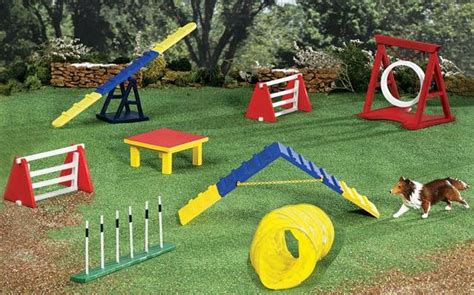 puppy obstacle course 1000 images about agility course diy on for dogs backyards and park