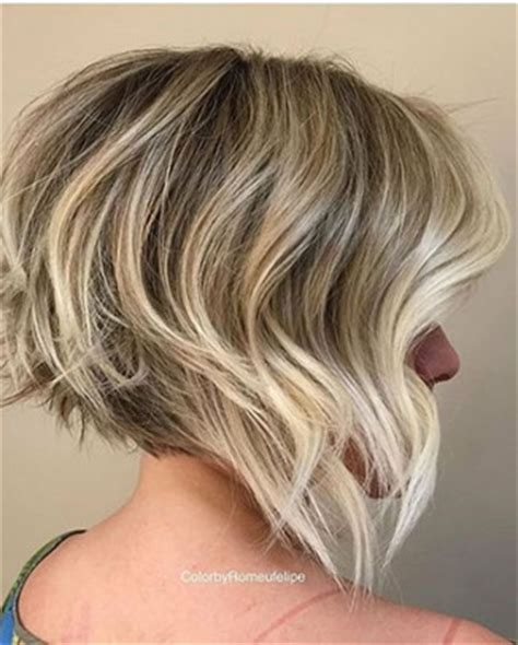 pictures of some short haircuts where it is long on top and short in back and around ears short hairstyles 2016 most popular short hairstyles for 2016