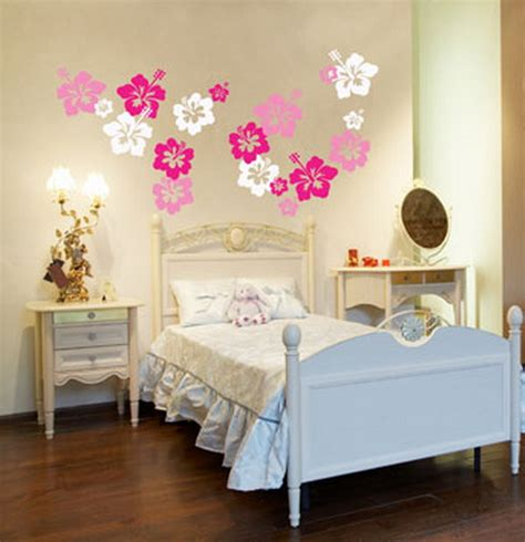 Bedroom Wall Decorating Ideas Room Decorating Ideas For Walls Room Decorating Ideas Home Decorating Ideas