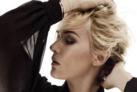donne non portano le kate winslet vf 22 2012 650x435 600x402 sologossip it