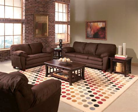 brown livingroom brown living room ideas sl interior design
