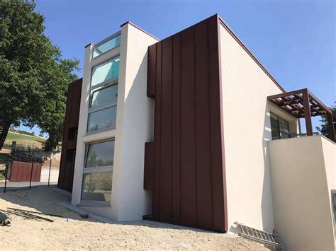 rivestimento in legno per pareti esterne pannelli per rivestimento pareti esterne