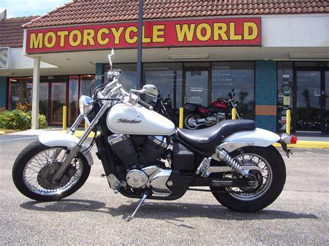 cheap cbr600rr for sale 100 2003 honda cbr600rr for sale popular rearsets