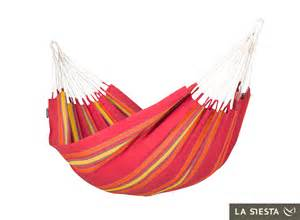 Therapy Hammock currambera hammock dreamgym therapy products