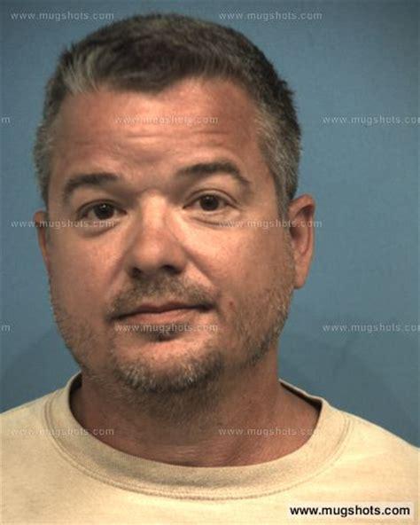 Williamson County Tx Arrest Records Darrell Davis Mugshot Darrell Davis Arrest Williamson