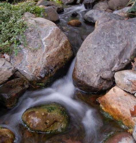 Garden State Koi Warwick New York Pondless Waterfall Projects Warwick Orange County Ny