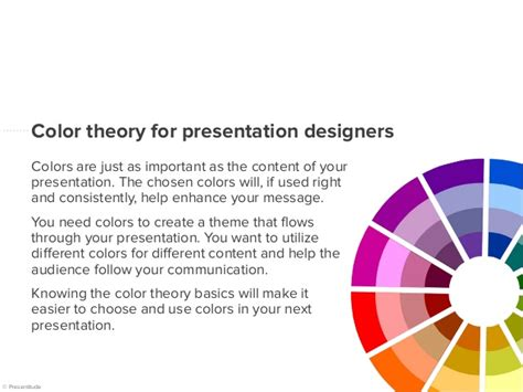 color theory basics new 10 color theory basics inspiration design of the