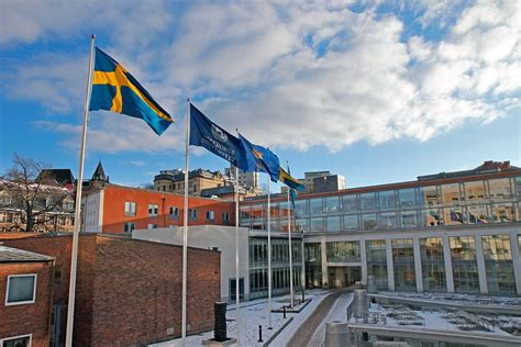 In Sweden For Indian Mba by Gu In Sweden Mba Degrees