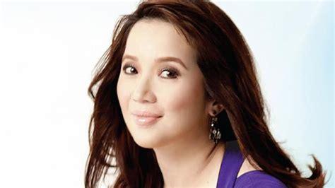 Kris Aquino Kitchen Collection Kris Aquino Alchetron The Free Social Encyclopedia
