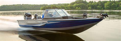 best walleye boat aluminum walleye boats 2100 raptor