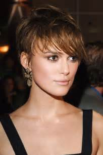 puxie hair of 50 ye celrbrities awesome pixie haircuts 2015 spring hairstyles 2017 hair