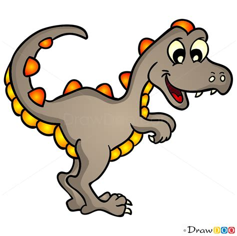 film gta dinosaurus how to draw fukuiraptor dinosaurus