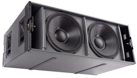 Galerry caixas de som incluindo projetos line array brindes