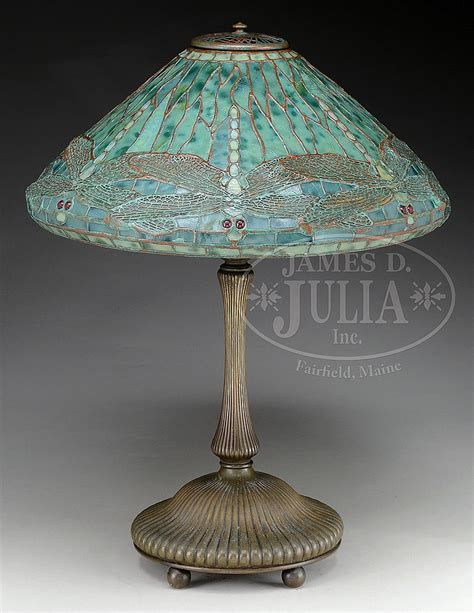 Dragonfly L Shade by Studios Dragonfly Table L