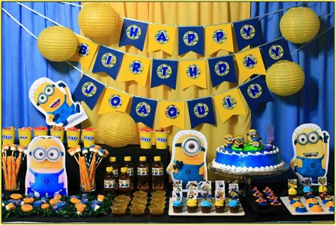 White Bathroom Cabinet Ideas minion birthday party ideas home design ideas