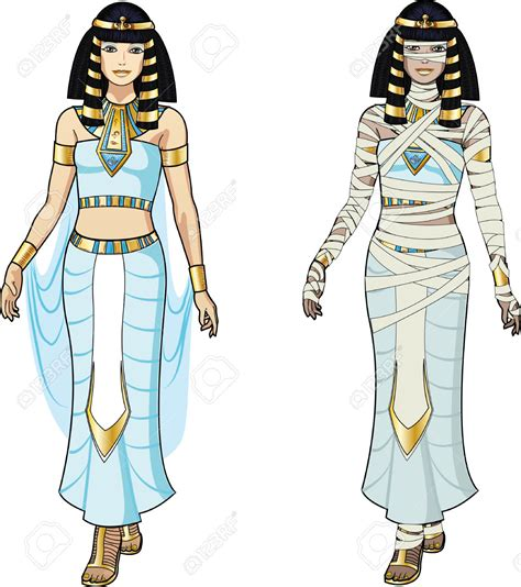 who is egyptian princess on escalade comments free mummy clipart the cliparts clipartix