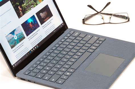 Hp Microsoft Surface hp spectre x360 vs microsoft surface laptop spin it or