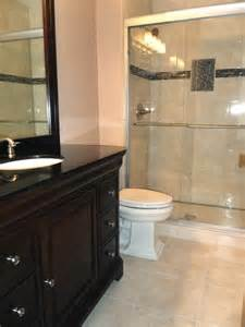 Bathroom Upgrades Ideas by Ideas To Save Money During Your Bathroom Remodel Angies List