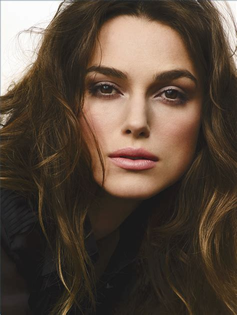 Pictures Of Keira Knightley by Keira Knightley Keira Knightley