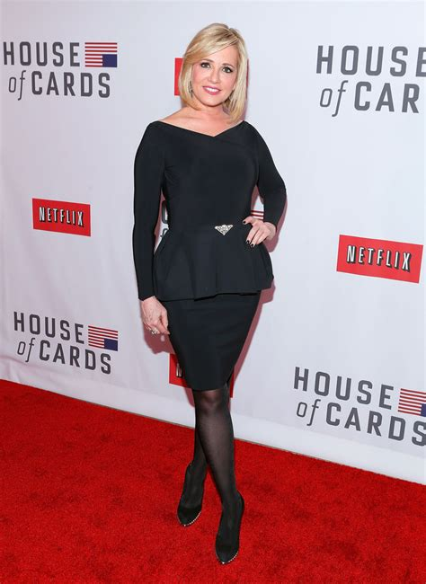 house of cards premiere jamie colby photos photos netflix s quot house of cards quot new york premiere arrivals zimbio
