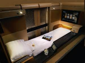 2 Bedroom Suites Los Angeles good first class availability on new cathay pacific and
