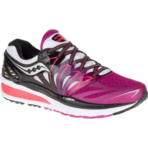best running shoes for top 5 pairs reviewed kicks
