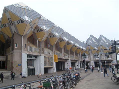 Nagel Winkel Rotterdam by Verborgen Winkels Rotterdam