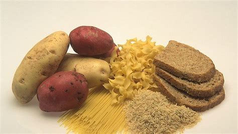 vegetables easy on the stomach foods for upset stomach vomiting and constipation vkool