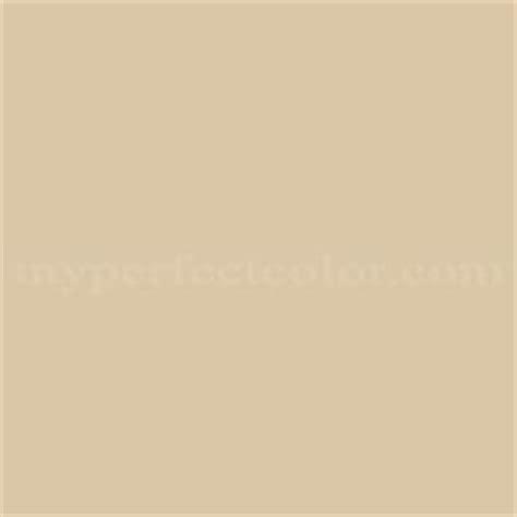 walmart 95233 cottonwood match paint colors myperfectcolor bedroom paint