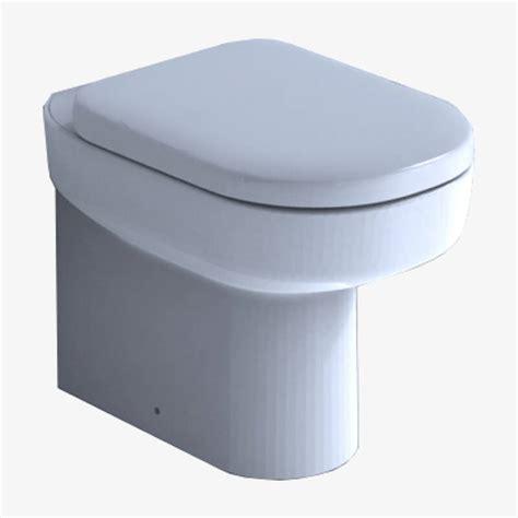 vaso dolomite vaso a terra btw cristallo 36 x 55 ceramica dolomite