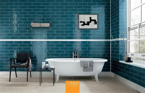 fliesen 40x40 10 custom subway ceramic wall tile designs by fap ceramiche