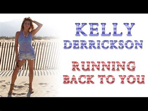 kleeer running back to you mp3 download kelly derrickson running back to you free mp3 download