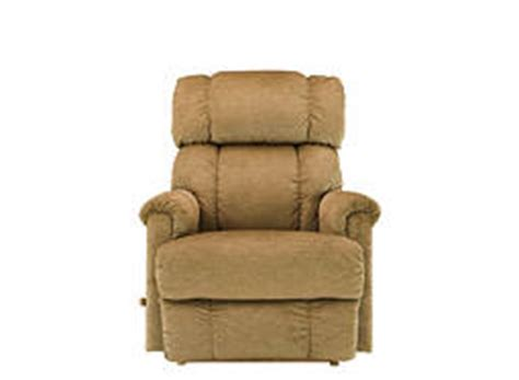 Lazy Boy Recliner 3000 by Lazy Boy Recliner 3000