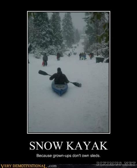 Kayaking Memes - 20 most funniest canoeing meme images of all the time