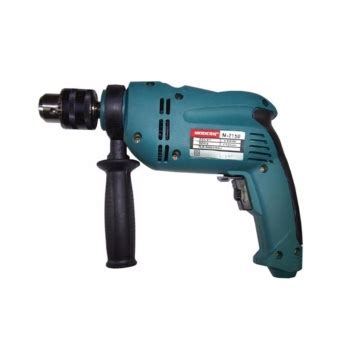 Mesin Bor Modern M 2130 daftar harga mesin bor drill murah semua merek lengkap