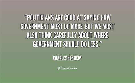 17 Best Political Quotes On Politics - quotes about politics quotesgram