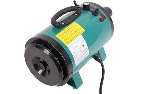 Cheap Hair Dryer Ebay animal hair dryers pet dryer pet grooming lowest noise