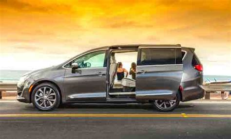 Honda Odyssey Type R 2020 by 2020 Honda Odyssey Type R Car Us Release