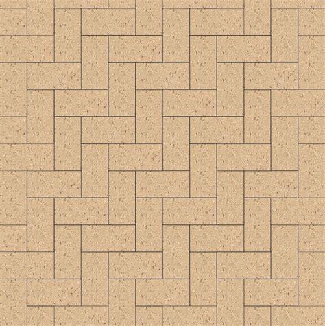 brick pattern designs fundraising brick