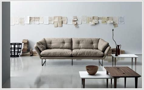 divani saba prezzi divano new york saba prezzo idee per la casa